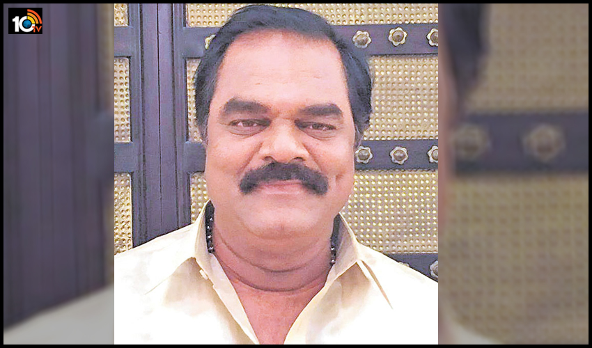 tollywood-comedian-venugopal-kosuri-passes-away