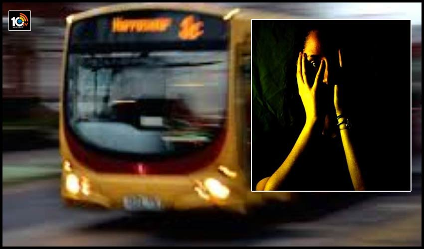 woman-gangraped-on-moving-bus-in-meerut-third-such-incident-in-a-month-u-p