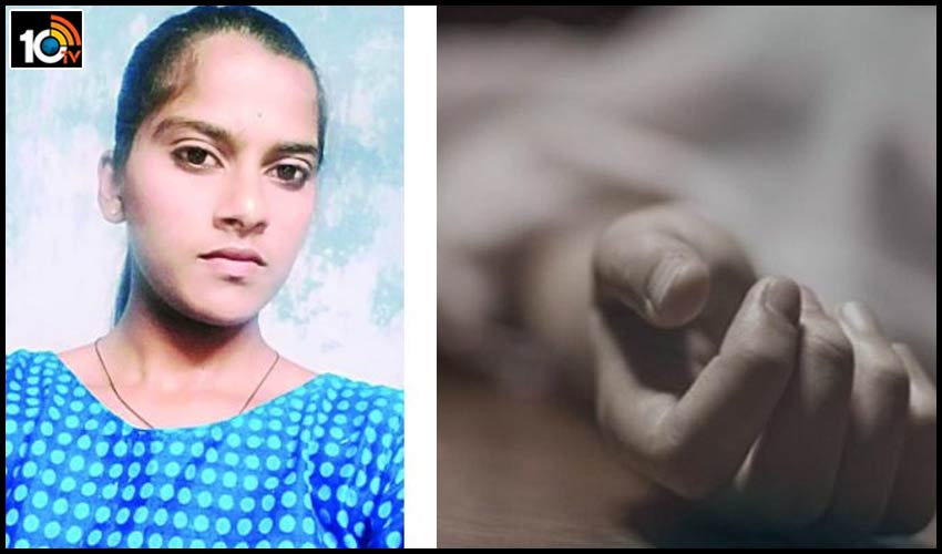 young-woman-commits-suicide-for-late-marriage