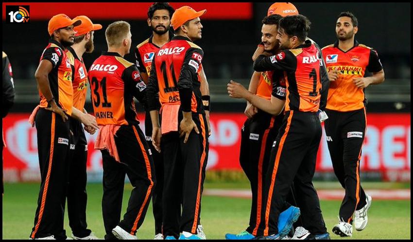 IPL 2020 MI vs SRH: మ్యాచ్ను మలుపులు తిప్పగల 11మంది ఆటగాళ్లు వీళ్లే!