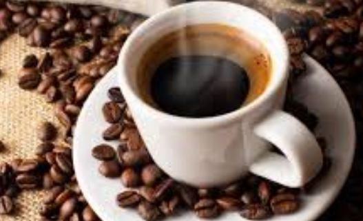 International Coffee Day 2020 : అత్యంత ఖరీదైన కాఫీలు..ధరలు