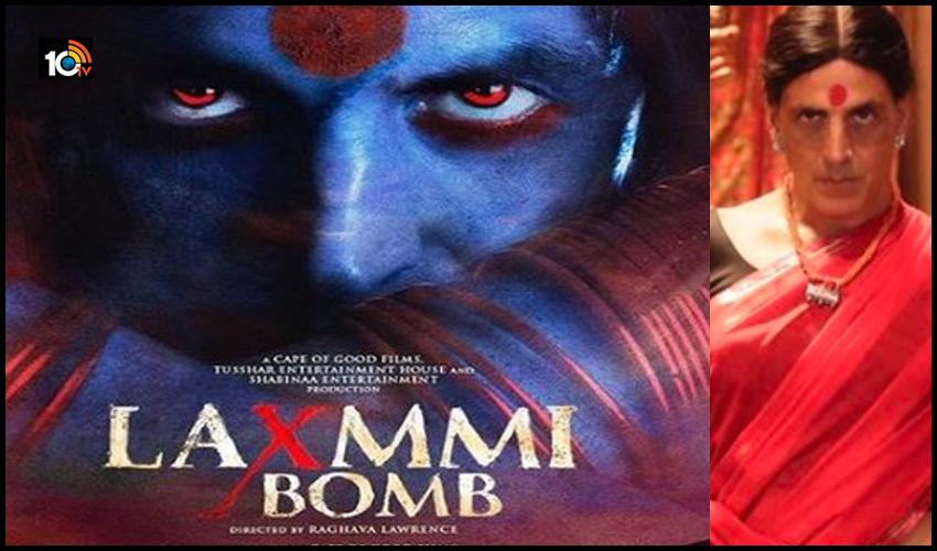 akshay kumars laxmmi bomb 1
