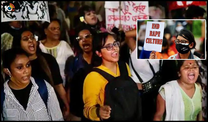 రేప్ కేసులకు ఉరిశిక్ష ఖరారు చేసిన బంగ్లాదేశ్