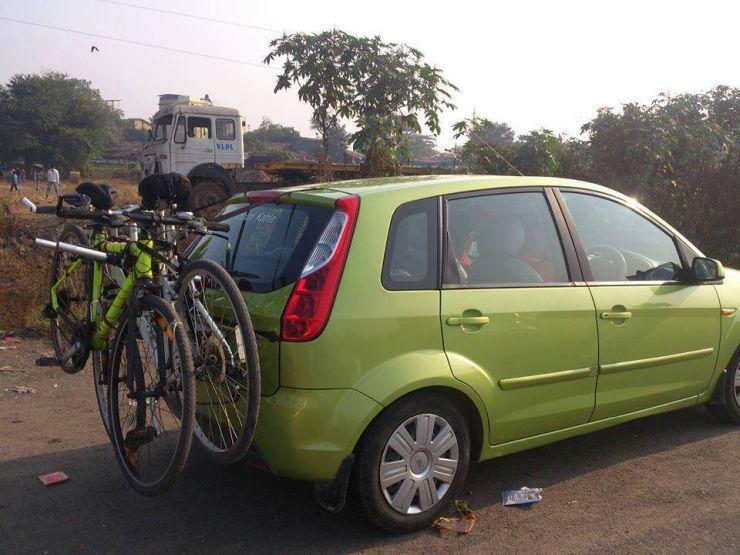 car-cycle-rack