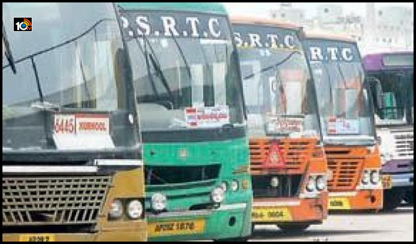 https://10tv.in/andhra-pradesh/if-ts-govt-gives-green-signal-50-percent-of-bus-services-will-run-from-ap-to-telangana-135609.html