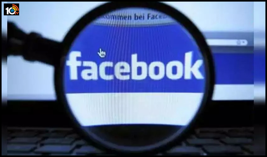https://10tv.in/technology/britain-fines-facebook-70-million-for-breaching-order-in-giphy-deal-295535.html
