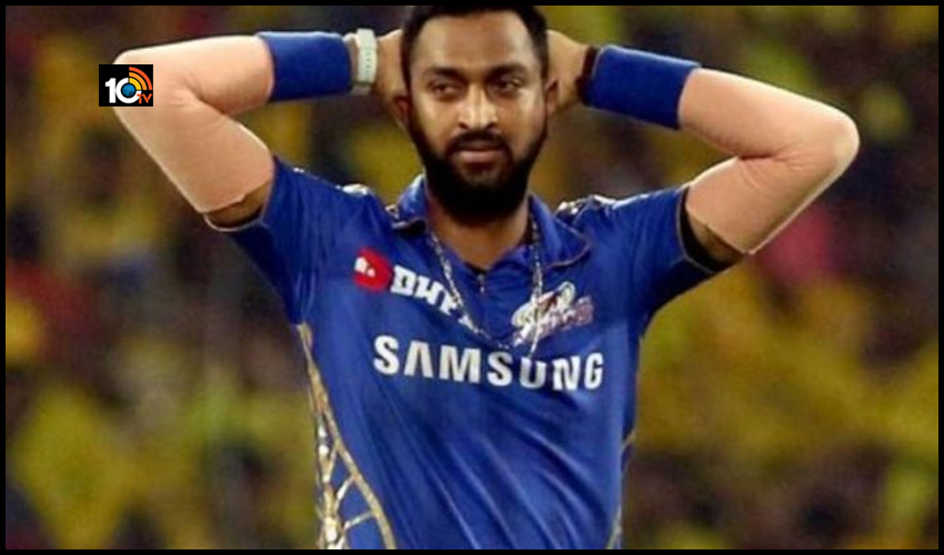 https://10tv.in/ipl-2021/krunal-pandya-stopped-at-mumbai-airport-over-suspicion-of-possession-of-undisclosed-gold-146040.html