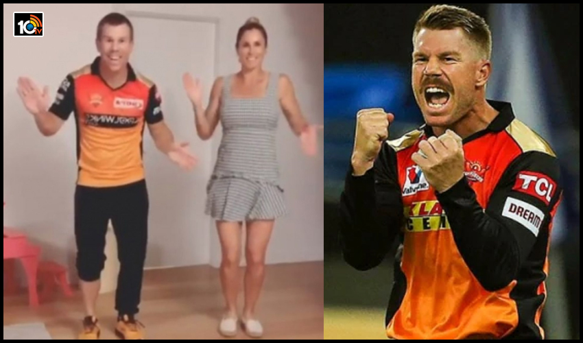 https://10tv.in/ipl-2020/ipl-2020-david-warners-promise-to-srh-fans-will-do-the-butta-bomma-if-we-go-all-the-way-143582.html