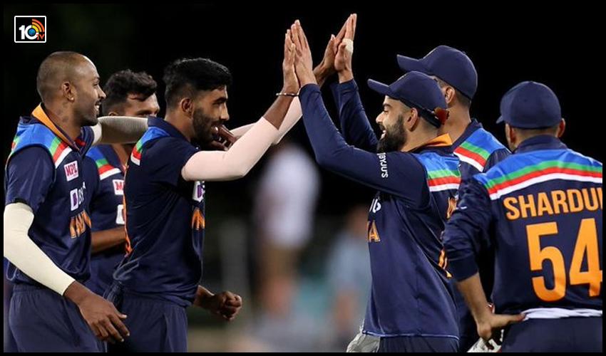 AUS vs IND: ఫస్ట్ T20 నేడే.. వరల్డ్ కప్ టీమ్ సెట్ అవుతుందా?
