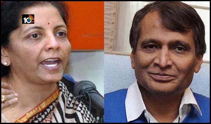 https://10tv.in/andhra-pradesh/bjp-mp-suresh-prabhu-wrote-a-letter-to-nirmala-sitharaman-on-andhra-pradesh-financial-status-156339.html