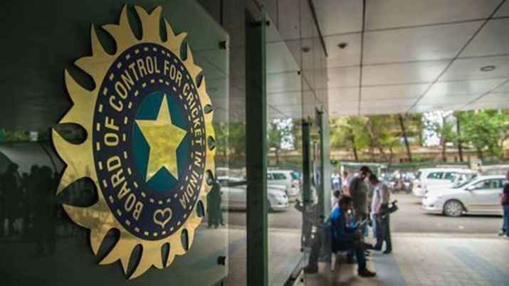 https://10tv.in/sports/bcci-announces-hike-in-match-fee-for-domestic-cricketers-due-to-covid-affected-season-278569.html