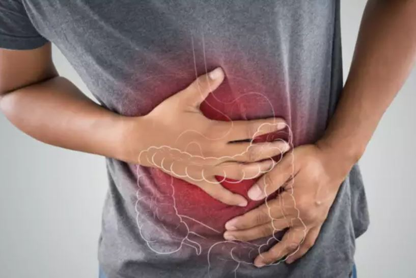 COVID symptoms could be signs you have lasting immunity