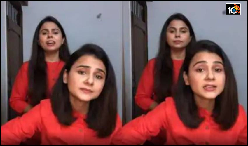 https://10tv.in/national/sun-dilliye-ni-sun-dilliymohali-two-sisters-compose-farmers-protests-song-on-video-goes-viral-176183.html