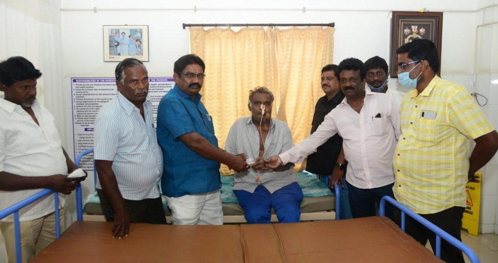 Balakrishna Fans