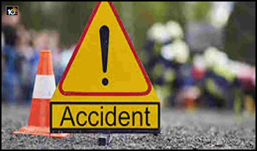 https://10tv.in/uncategorized/two-killed-in-road-accident-at-hyderabad-189201.html