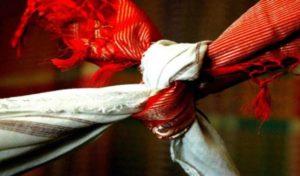 odisha govt school teacher 4 Marriages