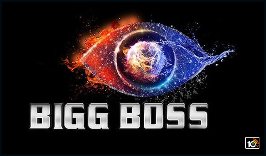 https://10tv.in/movies/bigg-boss-makers-plan-to-encounter-the-leaks-in-fifth-season-247024.html