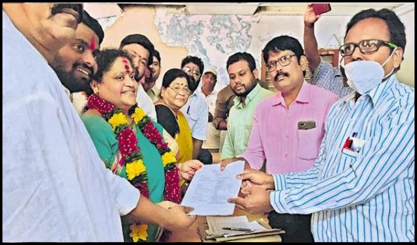 https://10tv.in/andhra-pradesh/speaker-tammineni-wifes-contest-panchayat-elections-186197.html