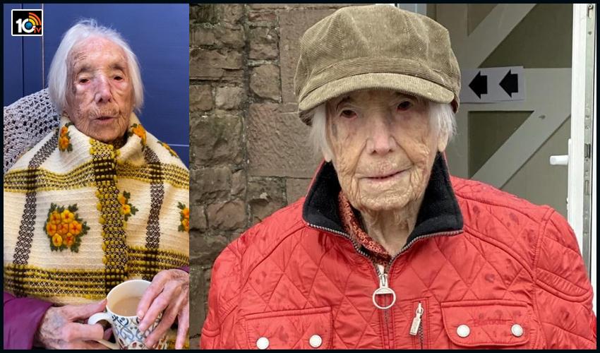 https://10tv.in/international/welsh-city-110-year-old-amy-hawkins-tiktok-singing-sensation-star-183313.html