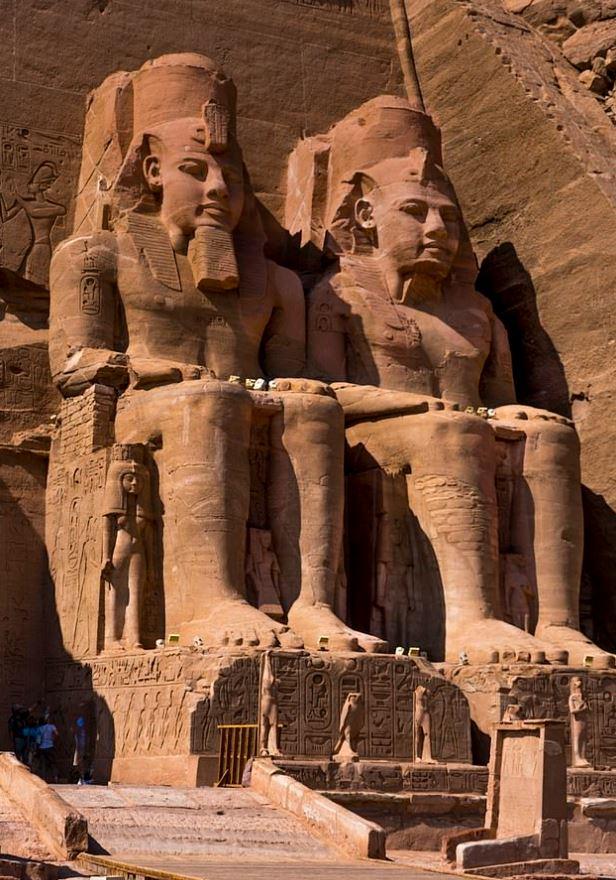 Eyptt