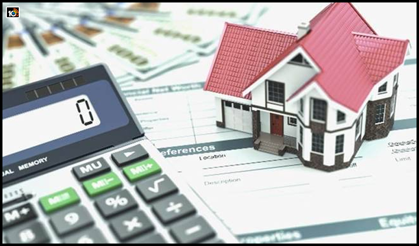https://10tv.in/national/bank-of-india-cuts-home-vehicle-loan-rates-293724.html