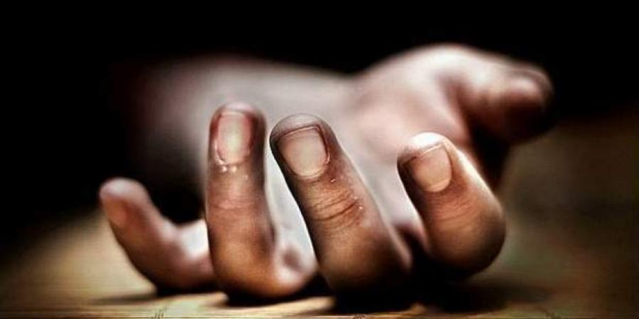 https://10tv.in/telangana/the-boy-fell-into-the-pond-and-died-207702.html