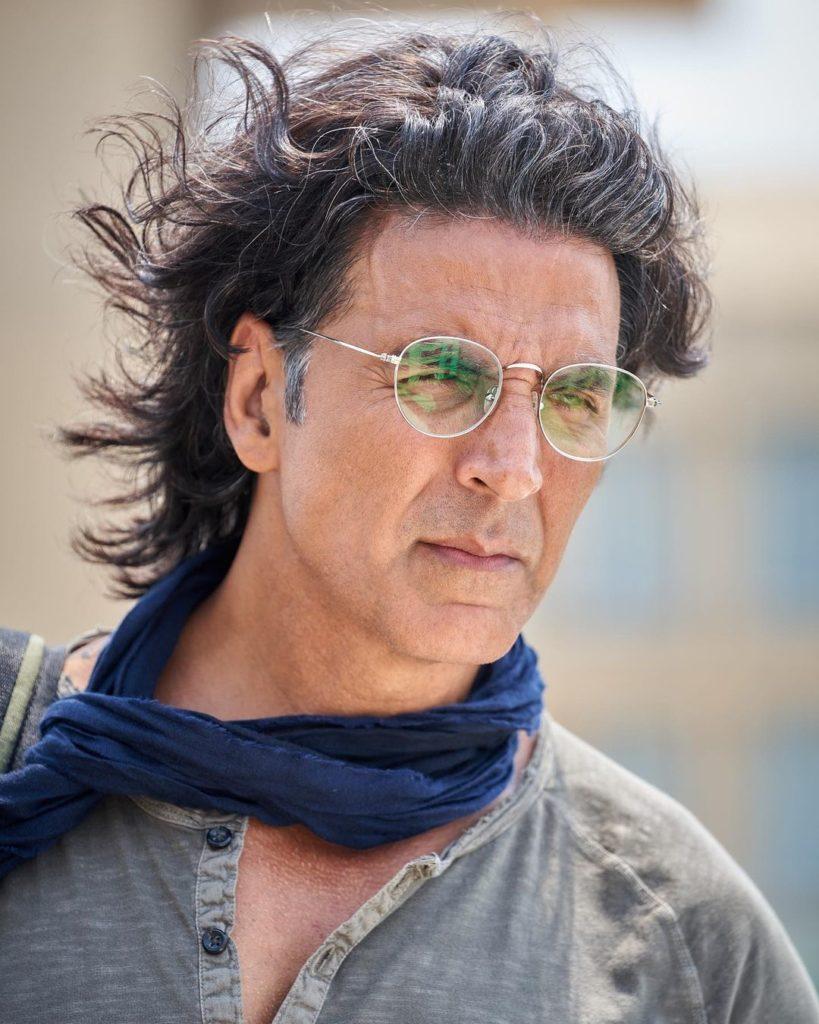 Bollywood Five Celebs Remuneration
