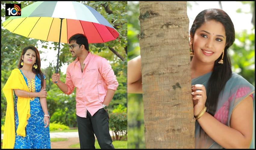 Itlu Anjali : ఎప్రిల్ 16 న రొమాంటిక్ క్రైమ్ థ్రిల్లర్.. 'ఇట్లు అంజలి'..