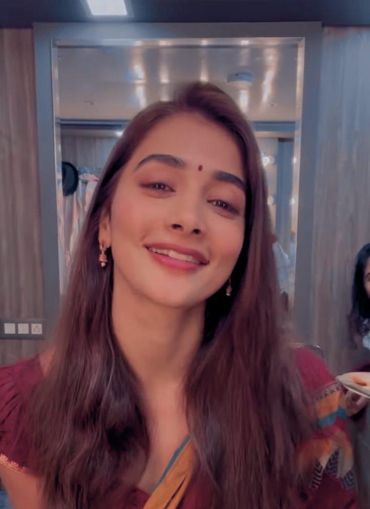 Pooja Hegde (3)
