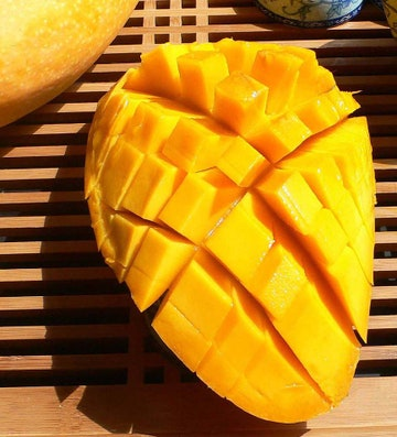 Most Expensive Fruits1
