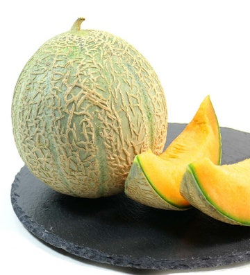 Most Expensive Fruits3