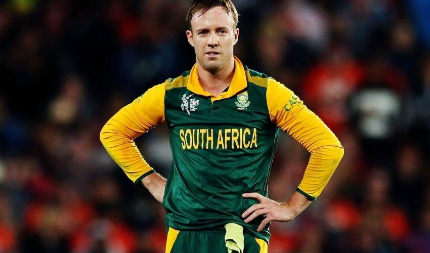 De Villiers: డివిలియర్స్ రిటర్న్ అవడంపై దక్షిణాఫ్రికా క్రికెట్ బోర్డు క్లారిటీ