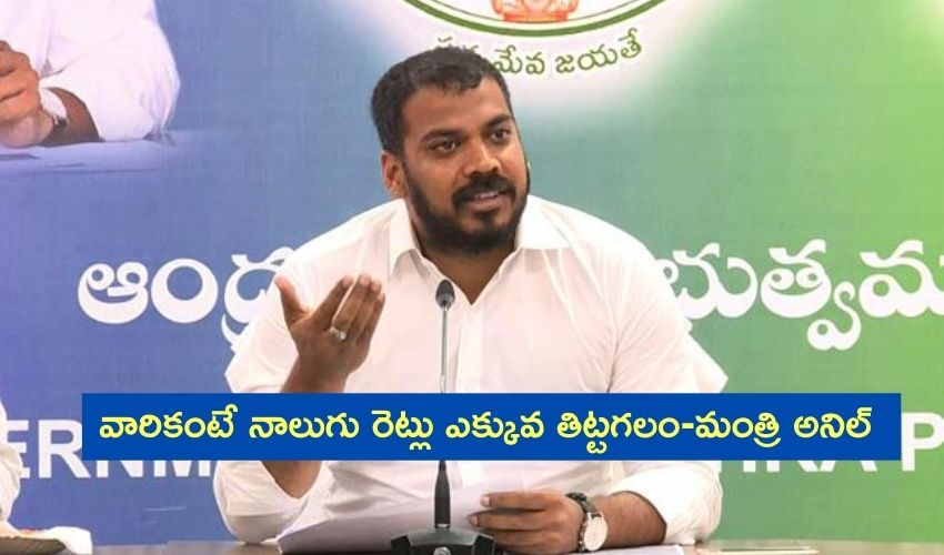 https://10tv.in/andhra-pradesh/ap-minister-anil-kumar-hot-comments-on-ts-ministers-244828.html