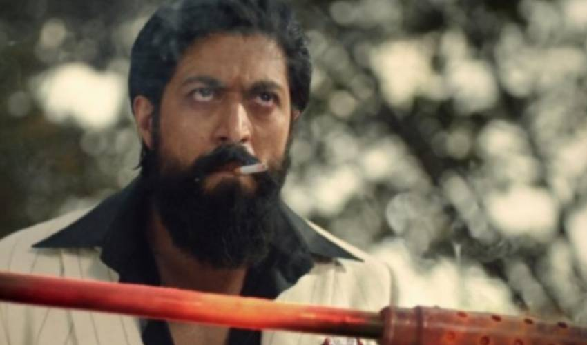 https://10tv.in/movies/low-promotion-to-kgf-2-disappointment-in-yash-fans-296498.html