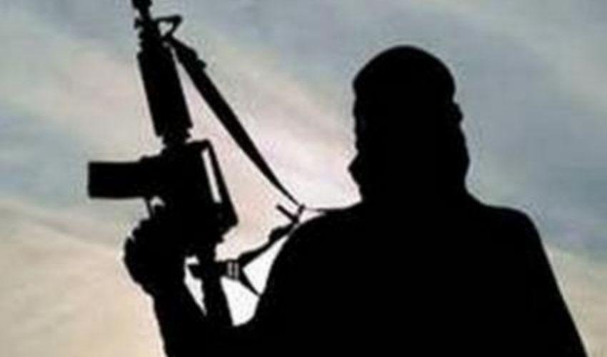 Afghan Taliban : అఫ్ఘాన్ తాలిబన్ల ఆధిపత్యంతో భారత్లో ఆందోళన