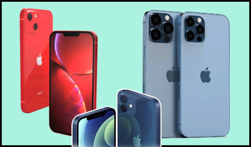 https://10tv.in/technology/apple-iphone-13-series-may-launch-in-september-256783.html