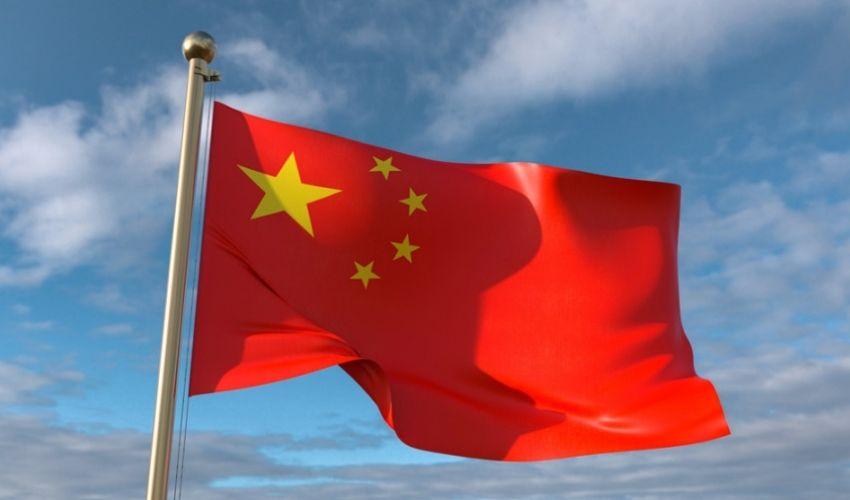 China : ఆసియాలో ఆధిపత్యం కోసం చైనా ప్రయత్నిస్తుందా?