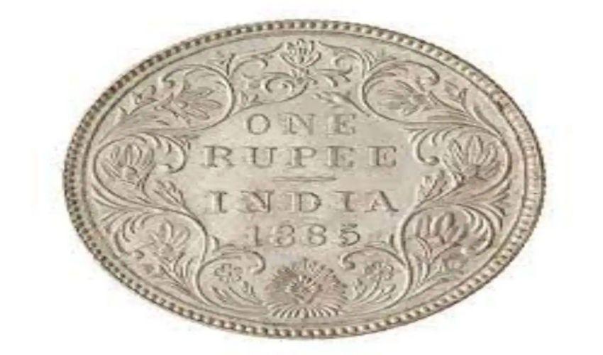 Rare Coin: ఈ రూపాయి విలువ రూ.కోటి.. మీ దగ్గర కూడా ప్రత్యేకమైన నాణేలు ఉన్నాయా?