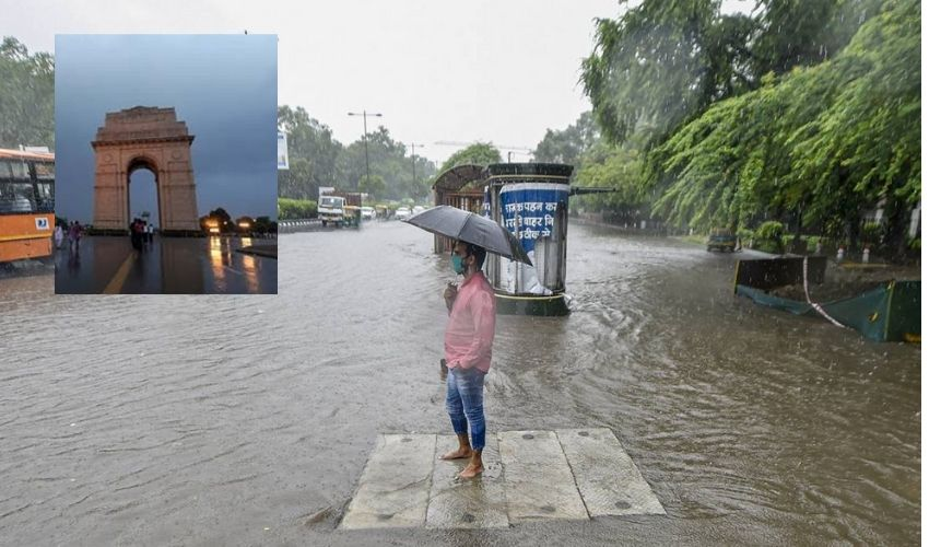 https://10tv.in/national/delhi-witnesses-wettest-july-day-in-eight-years-255944.html