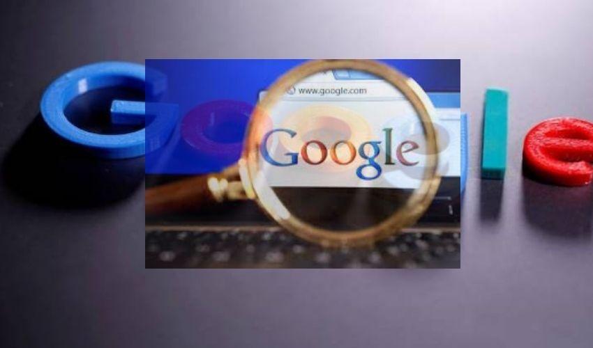 Google: మీ పిల్లల ఫోటోలు తొలగించమని గూగుల్ను అడగొచ్చు