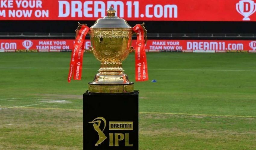 IPL 2021: యూఏఈలో సమరం.. పాయింట్ల పట్టికలో అగ్రస్థానంలో ఎవరున్నారు? ప్లే ఆఫ్కు ఎవరు?