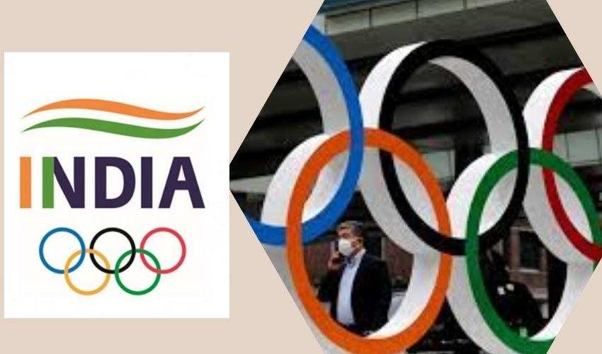 Tokyo Olympics : ఒలింపిక్స్లో భారత్ పాల్గొనే మ్యాచ్లు