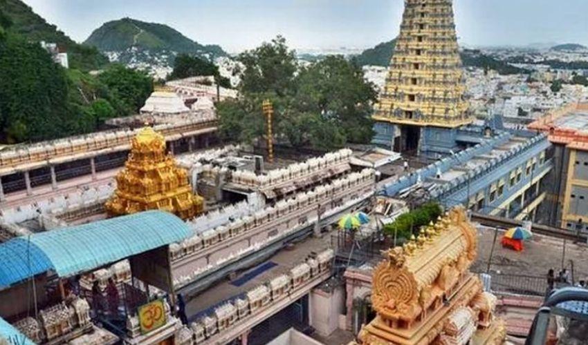 https://10tv.in/spiritual/the-three-day-shakambari-devi-festivities-at-the-indrakeeladri-completed-254147.html