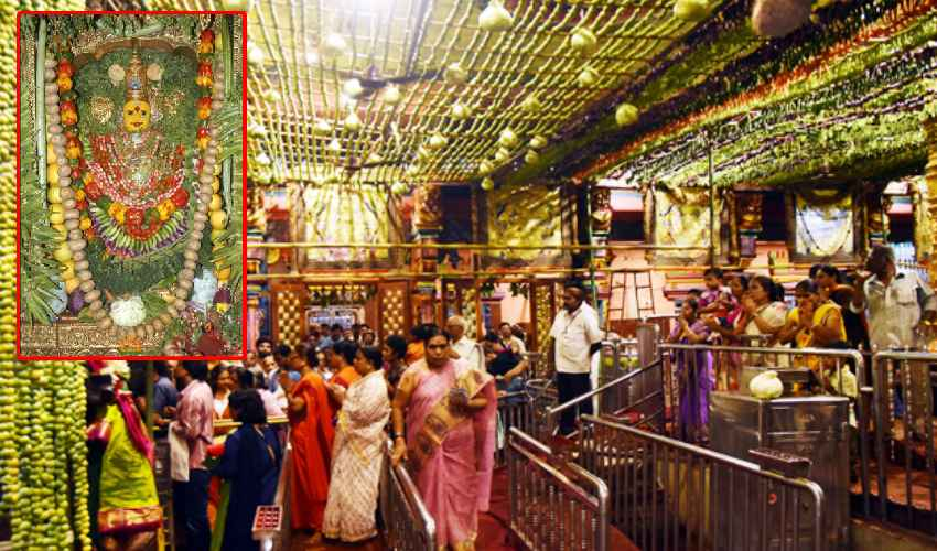 https://10tv.in/spiritual/shakambari-utsavalu-at-vijayawada-durga-temple-from-july-22nd-to-24th-252976.html