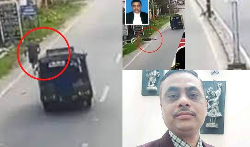 https://10tv.in/national/judge-uttam-anand-murdered-in-jharkhand-cctv-reveals-it-was-not-accident-256452.html
