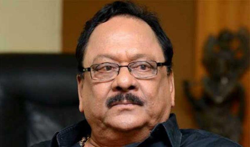 MAA Elections: సెప్టెంబర్ 12న 'మా' ఎన్నికలు.. ముగిసిన జనరల్ బాడీ మీటింగ్!