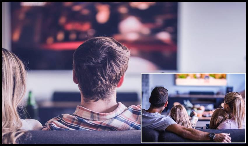 Most Desired TV Brand : ఇండియాలో అమితంగా ఇష్టపడే టీవీ బ్రాండ్ ఏంటో తెలుసా?