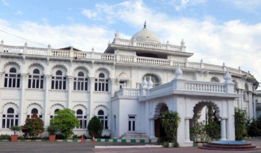 MLC Elections : సెప్టెంబర్ లోనే ఎమ్మెల్యే కోటా ఎమ్మెల్సీ ఎన్నికలు..!