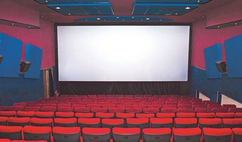 Movie Theaters : తెలుగు రాష్ట్రాల్లో థియేటర్లు రీ ఓపెన్