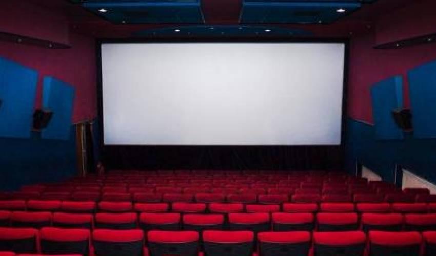 Movie Theaters: తెలంగాణలో ప్రోత్సాహకాలు.. ఏపీలో పరిస్థితేంటి?